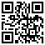 QR Code for stnscout.org